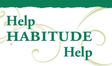 HELP Habitude HELP