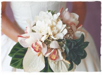 Bridal Endeavors