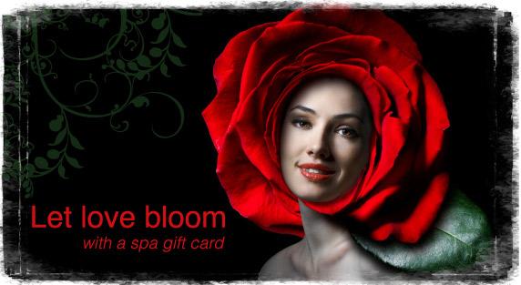 Let Love BLoom