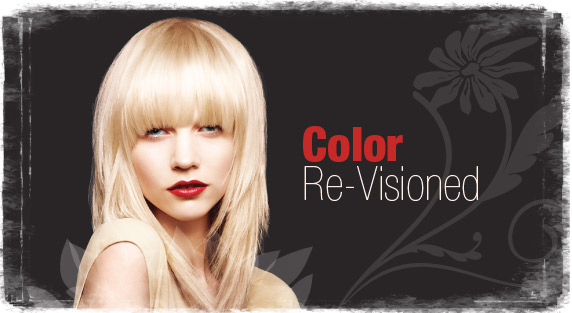 Color-Re-Visioned