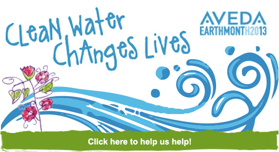 Clean Water Changes Lives