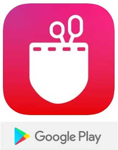 Pocket Salon Android